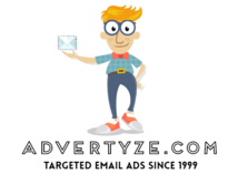 Email Ads – Targeted Email Advertising Services